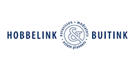 Esselink.nu werkt voor Hobbelink en Buitink