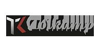 Esselink.nu werkt voor Tolkamp Keukens
