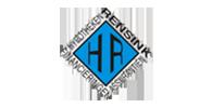 Esselink.nu werkt voor Rensink Assaurantien